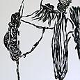 Blink-gloss on canvas,07