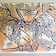 captive-gloss on canvas,120x180cm,'04
