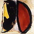 so close,oil on canvas,206x201cm