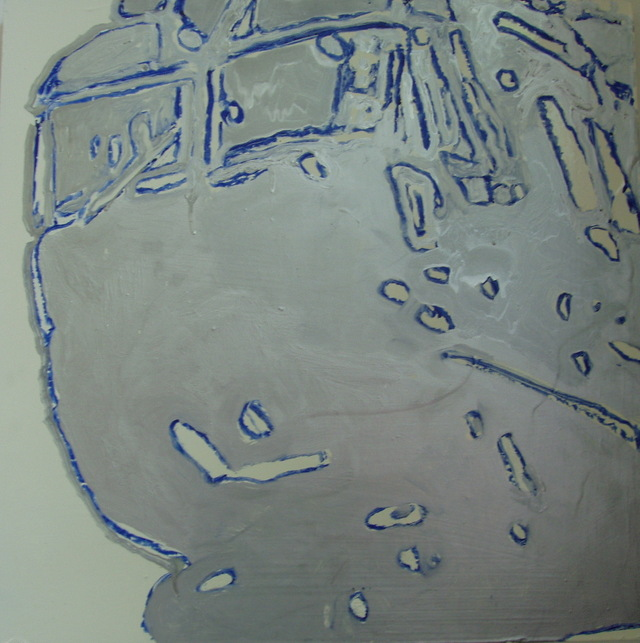 incidents-gloss on board-51x51cm'04