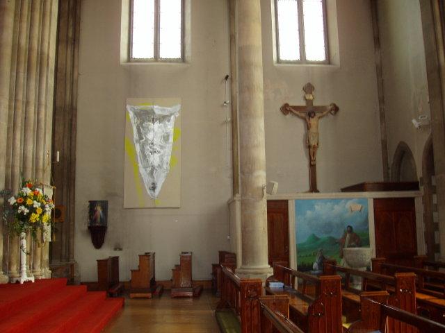VIAGRA St Georges