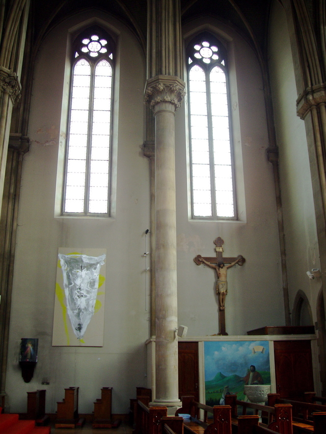 VIAGRA - St Georges